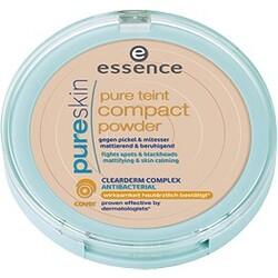 essence - pure skin