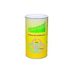 Almased - Vitalkost