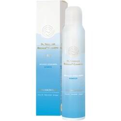Regulat® Cosmetic Luxusschaum