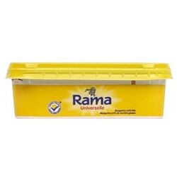 Rama - Universelle