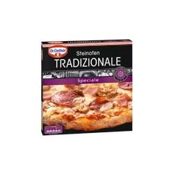 Dr. Oetker - Pizza Tradizionale Speciale