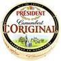 President L'Original