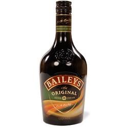 Baileys 1000ml