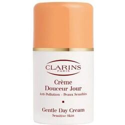 Clarins Crème Douceur  Jour
