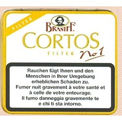 Braniff no1