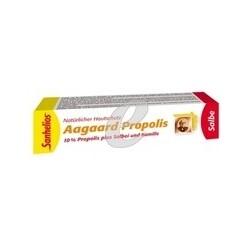aagaard Propolis-Salbe