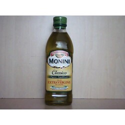 Monini - Classico Olivenöl Extra Vierge