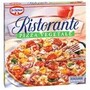 Dr. Oetker - Ristorante Pizza vegetale