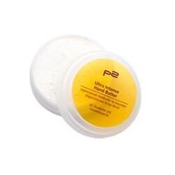 P2 - Ultra Intense Hand Butter