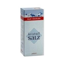 Bad Ischler - Kristallsalz