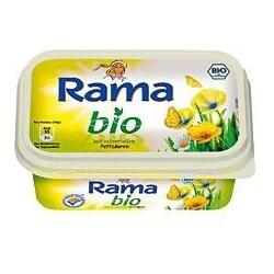 Rama - Bio