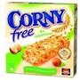 Schwartau - Corny free Haselnuss