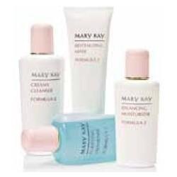 Mary Kay BLEMISH CONTROL TONER
