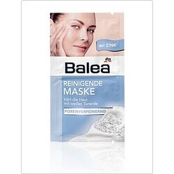 Balea Gesichtsmaske Reinigend