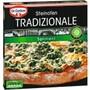 Dr. Oetker - Pizza Tradizionale Spinaci