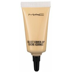 MAC - Select Cover Up Camouflage Concealer