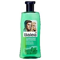 Balea - Haarwasser Brennessel