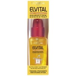 L'Oréal Elvital Anti-Haarbruch