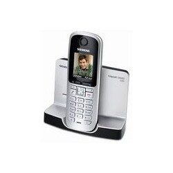 ISDN-DECT-Telefon, Gigaset, »SX680 ISDN«