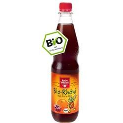 Bio-Rhöni - Cola-Mix