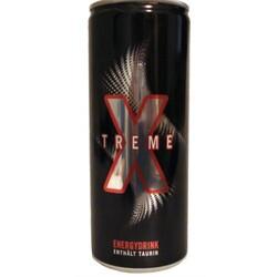 X-Treme