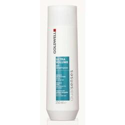 Goldwell dual senses ultra volume gel-shampoo