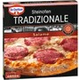 Dr. Oetker - Pizza Tradizionale Salame