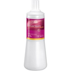 Color Touch Plus Emulsion 4 %