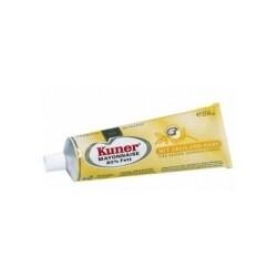 Kuner - Mayonnaise 80% Fett