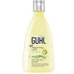 Guhl - Prachtvoll Lang Shampoo