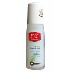 Hidrofugal Sensitiv