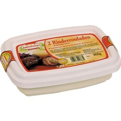 Fleisch & Wurstgerichte –            CODECHECK.INFO