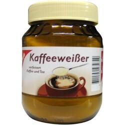 EDEKA GUT & GÜNSTIG Kaffeeweißer