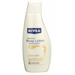 Nivea - Body Lotion Q10