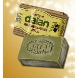 Antique Dalan