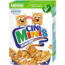 Nestlé Cini-Minis