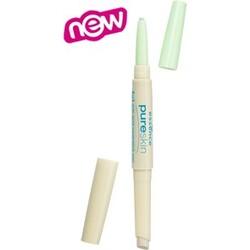 essence pureskin 2in1 anti-spot coverstick pen