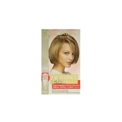 L'oreal Excellence Creme Blond 8