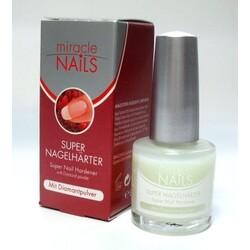 Miracle Nails Nagelhärter