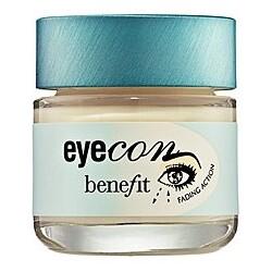 Benefit eyecon eye cream