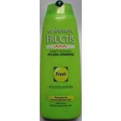 Garnier Fructis Fresh Shampoo