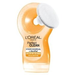 L'ORÉAL Perfect Clean Intensives Waschpeeling