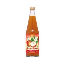 Beutelsbacher Apfelsaft