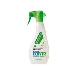 Ecover Universal-Reiniger