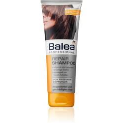Balea Professional - Repair Shampoo