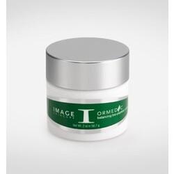 ormedic balancing bio - peptide creme / anti aging