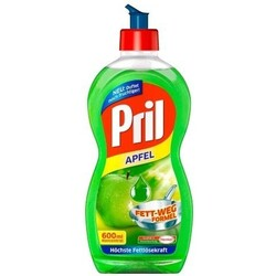Pril - Apple