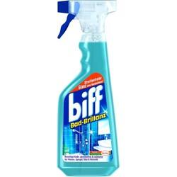 Biff Bad-Brillanz