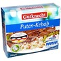 Gutknecht Puten-Kebab