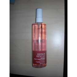 Schwarzkopf Professional BC Bonacure Repair Resuce Intense Spray Conditioner (Spray  200ml)